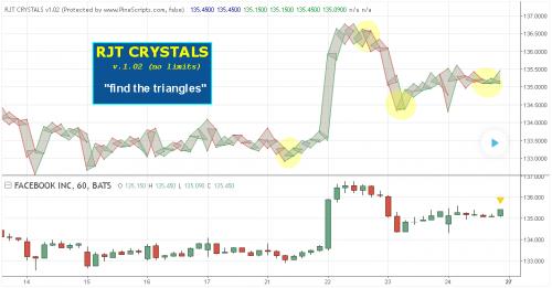 RJT Crystals v1.02 (sin limitaciones)
