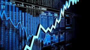 Profundizando en el Trading