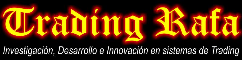 WWW.TRADINGRAFA.COM